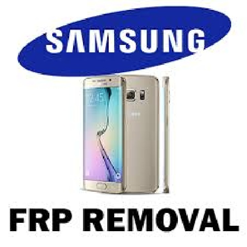 Samsung_FRP_ Reset_ File whit out box